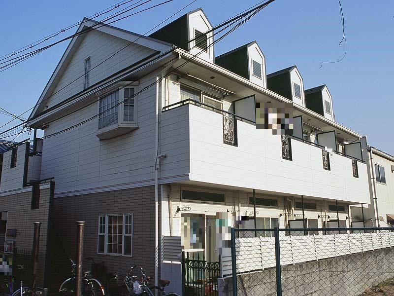 新着賃貸14:岡山県岡山市北区清輝橋3丁目の新着賃貸物件