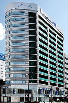 新着賃貸8:秋田県秋田市中通2丁目の新着賃貸物件