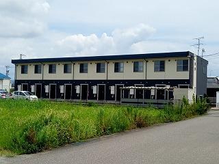 新着賃貸9:石川県小松市符津町の新着賃貸物件