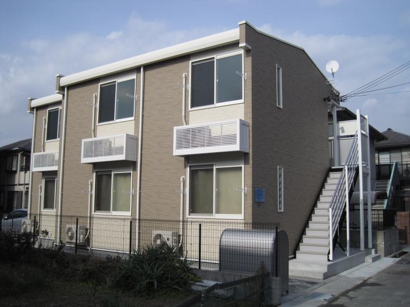 新着賃貸12:兵庫県神戸市東灘区住吉宮町1丁目の新着賃貸物件
