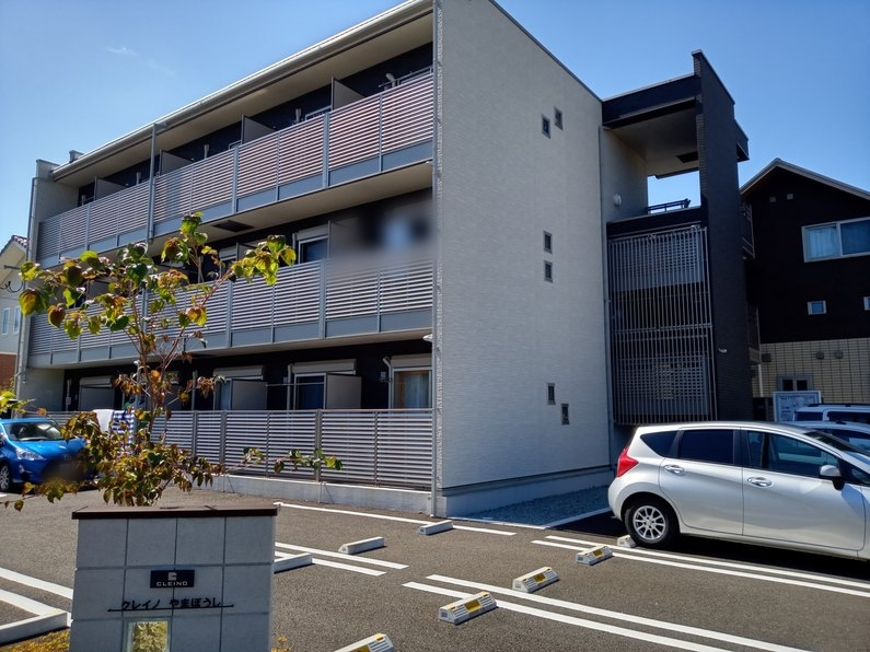 新着賃貸15:宮城県仙台市若林区なないろの里2丁目の新着賃貸物件