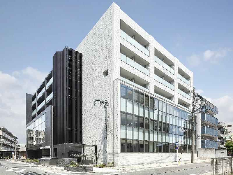 新着賃貸7:愛知県名古屋市千種区内山1丁目の新着賃貸物件