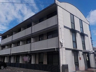 愛知県瀬戸市熊野町