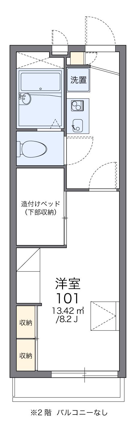 コロナ 者 県 感染 市 大田原 栃木