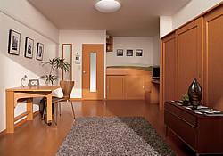 写真・パース・間取図は代表例です。実際の建物・部屋とは異なる場合がございます。